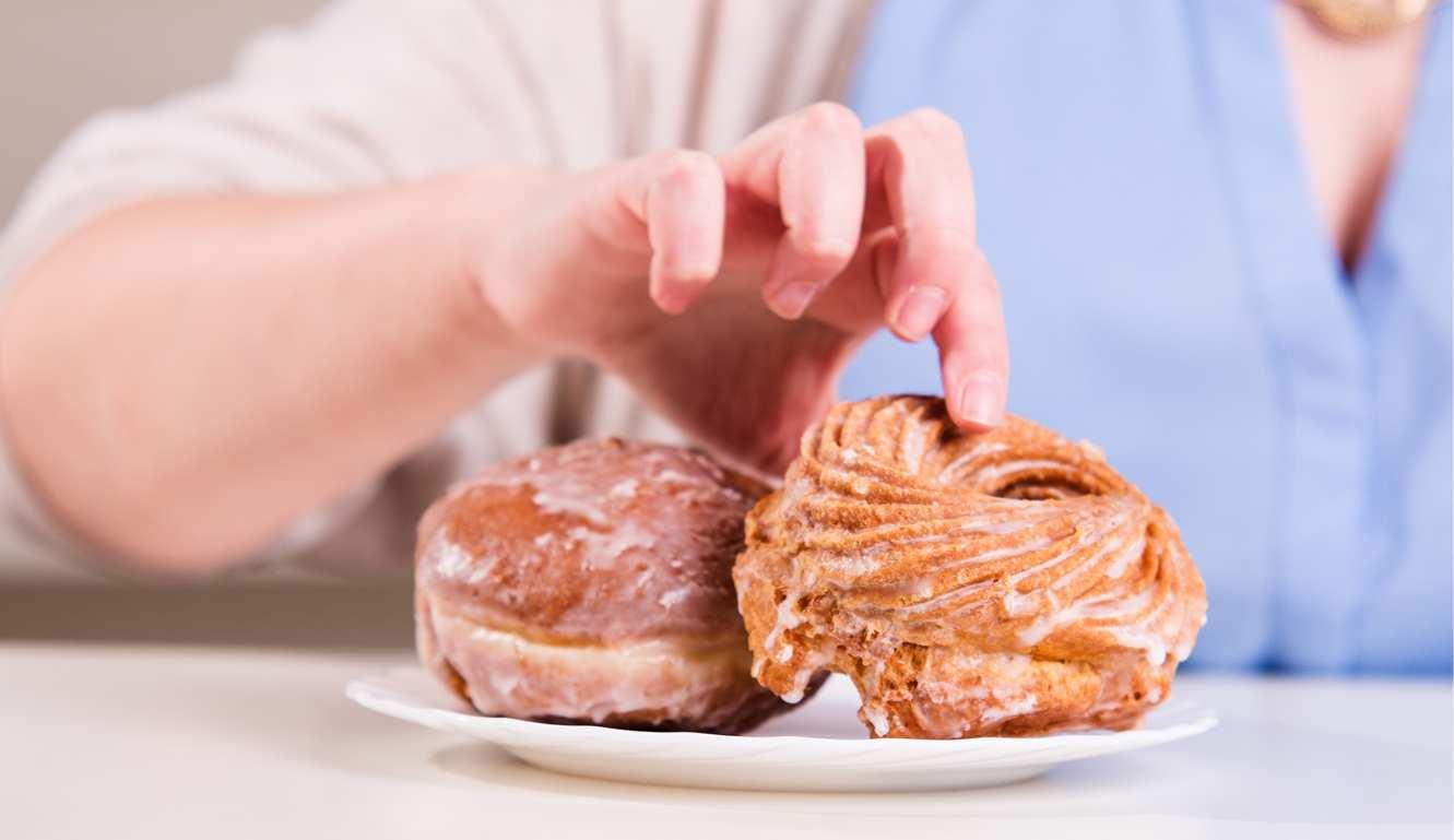 השמנה, סוכרת, אלצהיימר – מניעה וטיפול