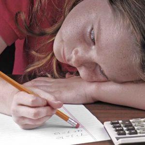 טיפול בעיות קשב וריכוז